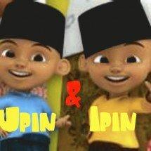 Toko Upin Ipin