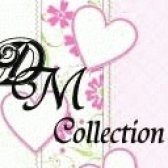 DM Collection