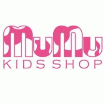 mumu kids shop