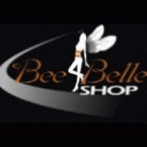 Bee Belle Shop