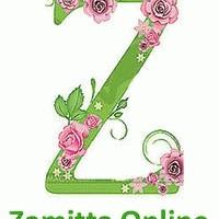 Zamitta Online