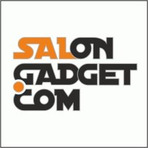 Salon Gadget