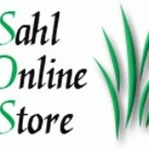 sahl online store