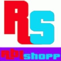 RBLShopp