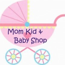 Mom Kid & Baby Shop