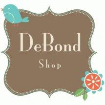 DeBond Shop