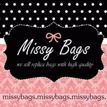 missy bags