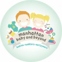 Manhattan BabyandBeyond