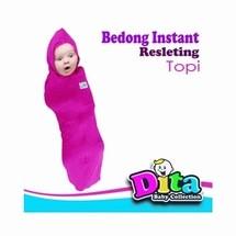 Dita Baby Shop