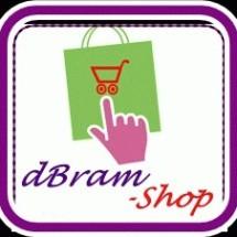 d'Bram Shop