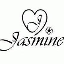 Dunia Jasmine