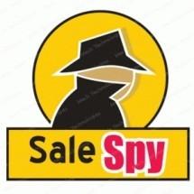 spy sale