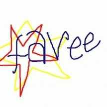 FaveeShop