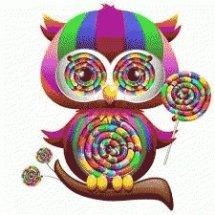LollyPopShop
