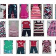 zahira collection
