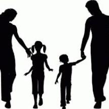 nda_s family