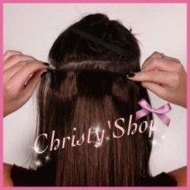 Christy'shop