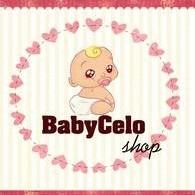 BabyCeloshop