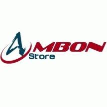 Ambon Store