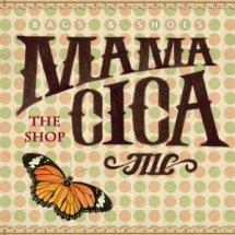 Mamacica Shop