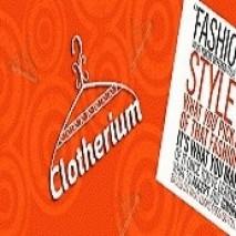 Clotherium