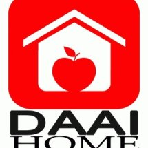 Daai Home