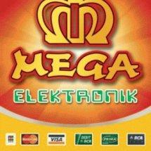 Toko Mega Online