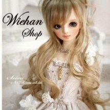 Wiehan Shop