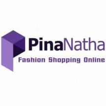 Pinawetengan Boutique
