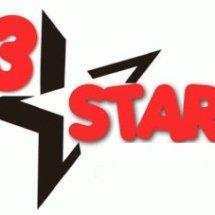 3 Star Jaya Shop