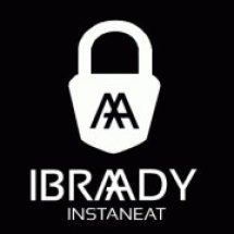 IBRADY