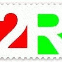 2R Hardware & Electronic