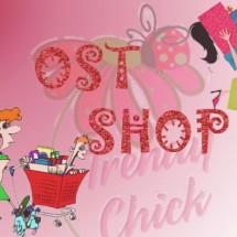 One Step Shop