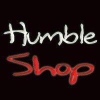 Humble Shop