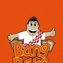 Bang Bako