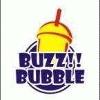 buzzbubble