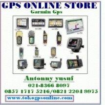 CV.GPS STORE