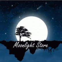 Moonlight Store