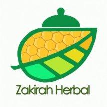 Zakirah Herbal Shop