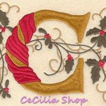 Cecilia Shop