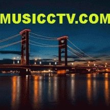 musicctv