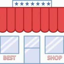 L- Shop
