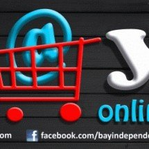 Bay Online Store