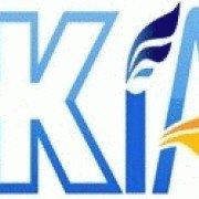 KIA Kelontong Online