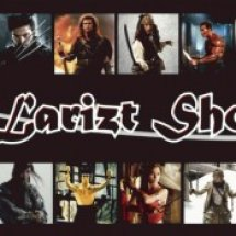 Larizt Shop