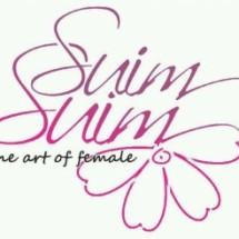 Suim Suim O'shop