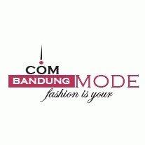 Bandung Mode