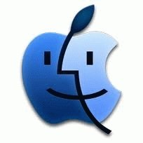 ToserbApple