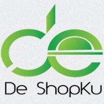De Shopku