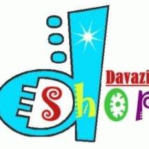 davazia shop